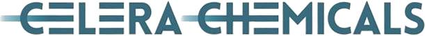 Celera Chemie Cyprus